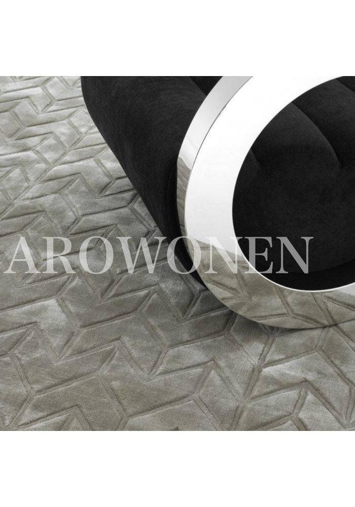 Carpet - Asher
