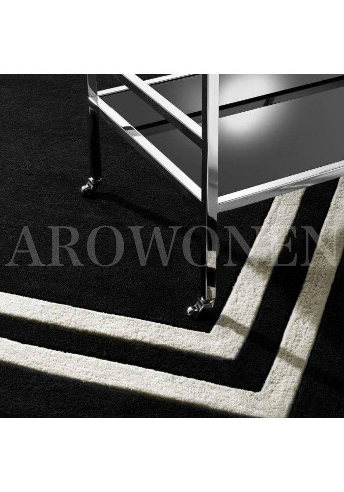 Carpet - Onyx
