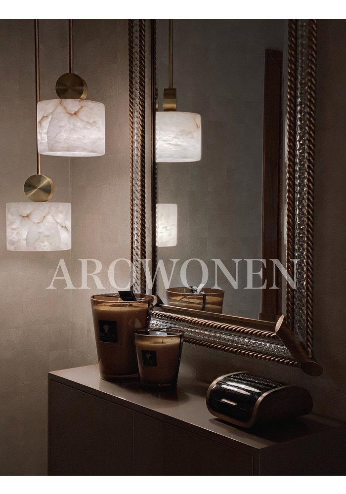 Hanglamp - Marble atmosphere