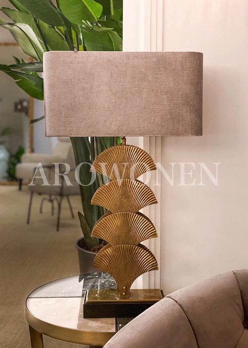 Lampe de table  - Palma