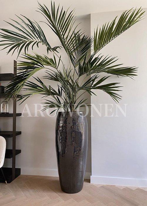 AROWONEN Vase - Greyson