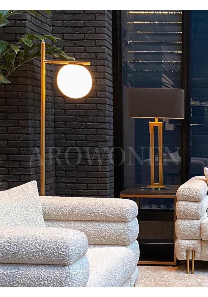 Tafellamp -  Winston