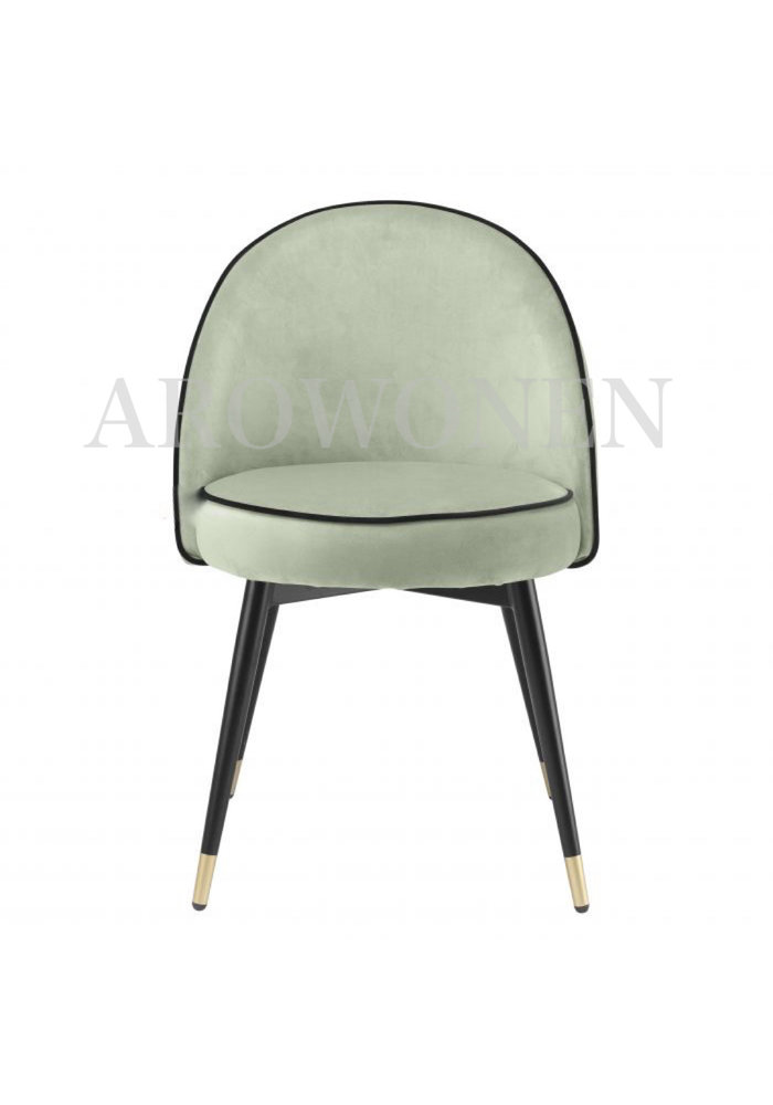 Dining chair- Florence lime