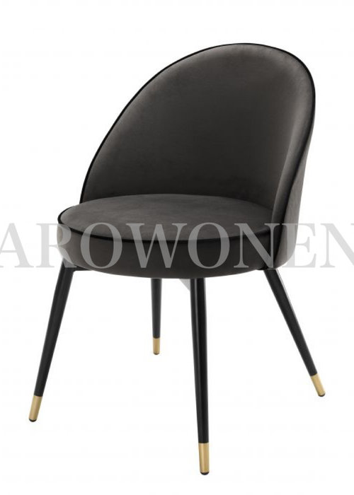 PRE ORDER - Dining chair - Florence shadow