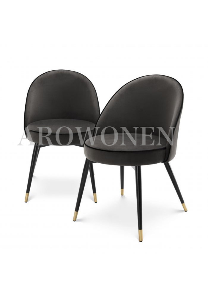 Dining chair - Florence shadow