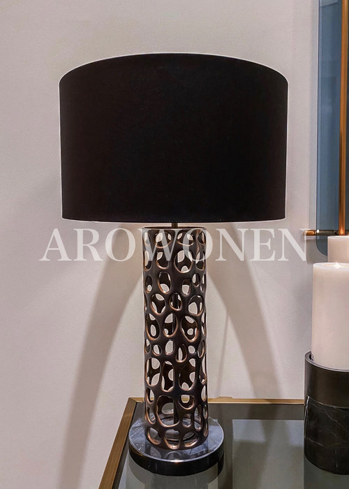 Table Lamp  - Guila