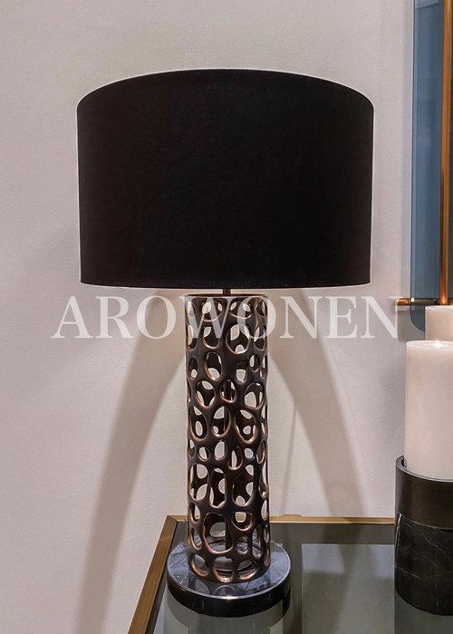 Tafellamp - Guila