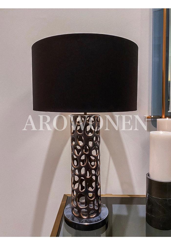 Table Lamp  - Guila