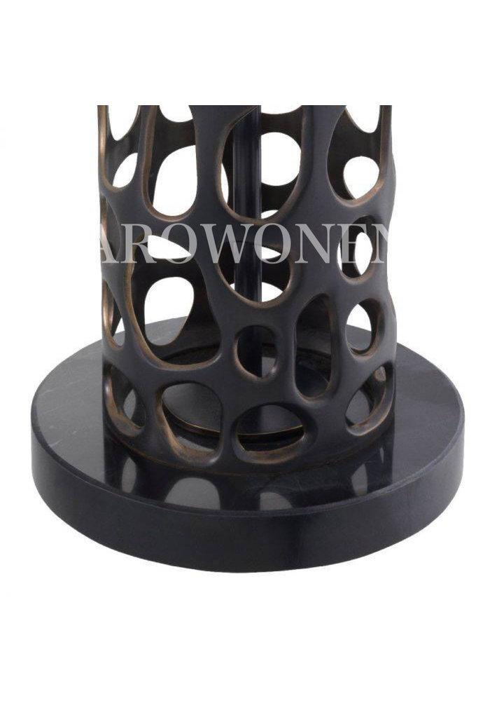 Lampe de table  - Guila