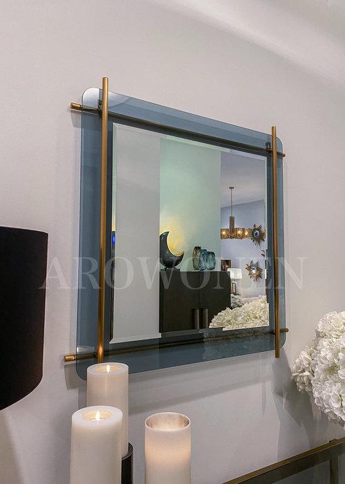 Mirror - Alvares