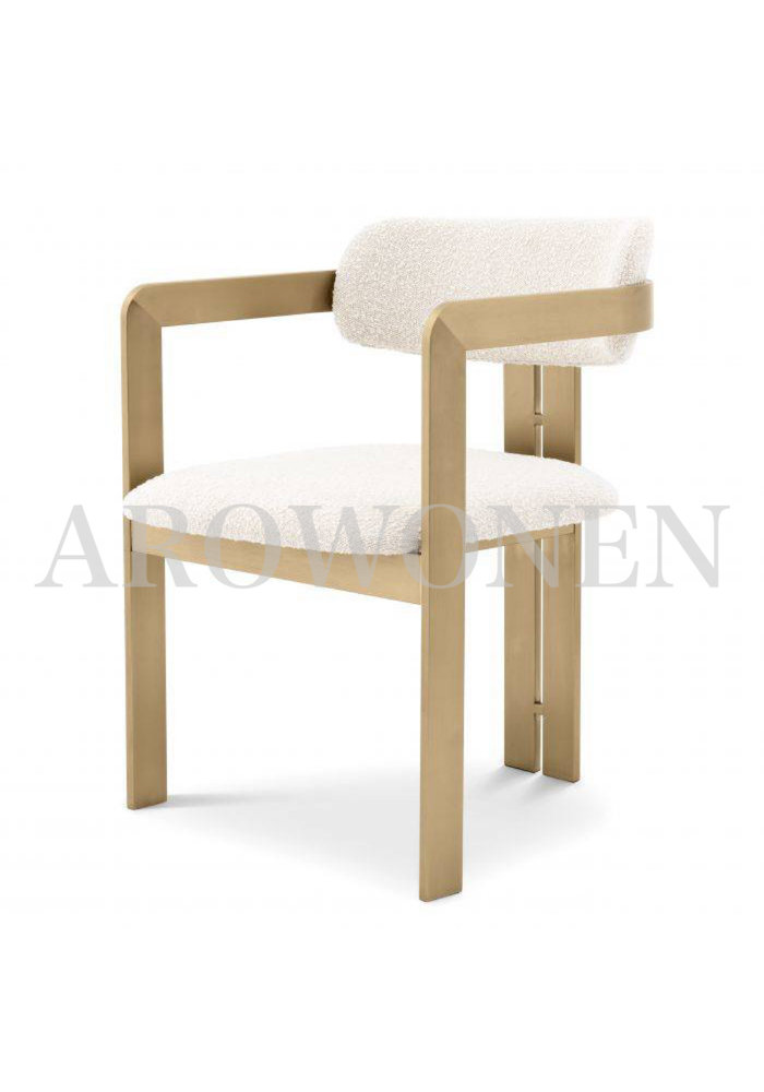 Dining chair - Aurelia