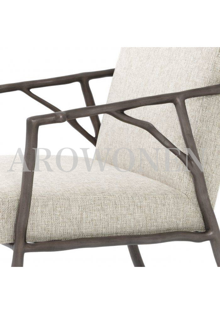PRE ORDER - Dining chair - Claire