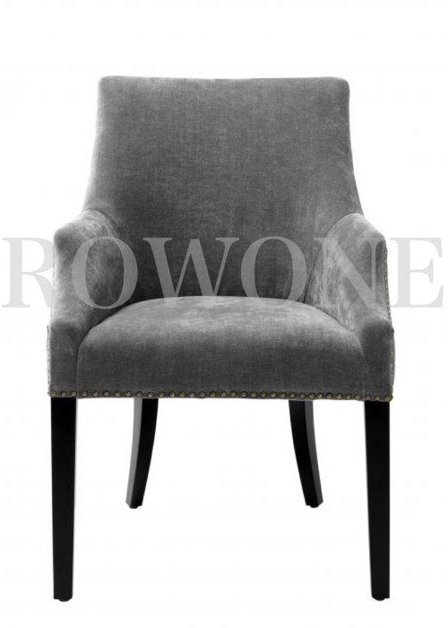 Dining chair - Jade ash