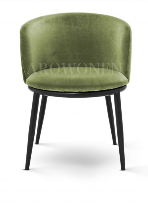 Dining chair - Saint pickle