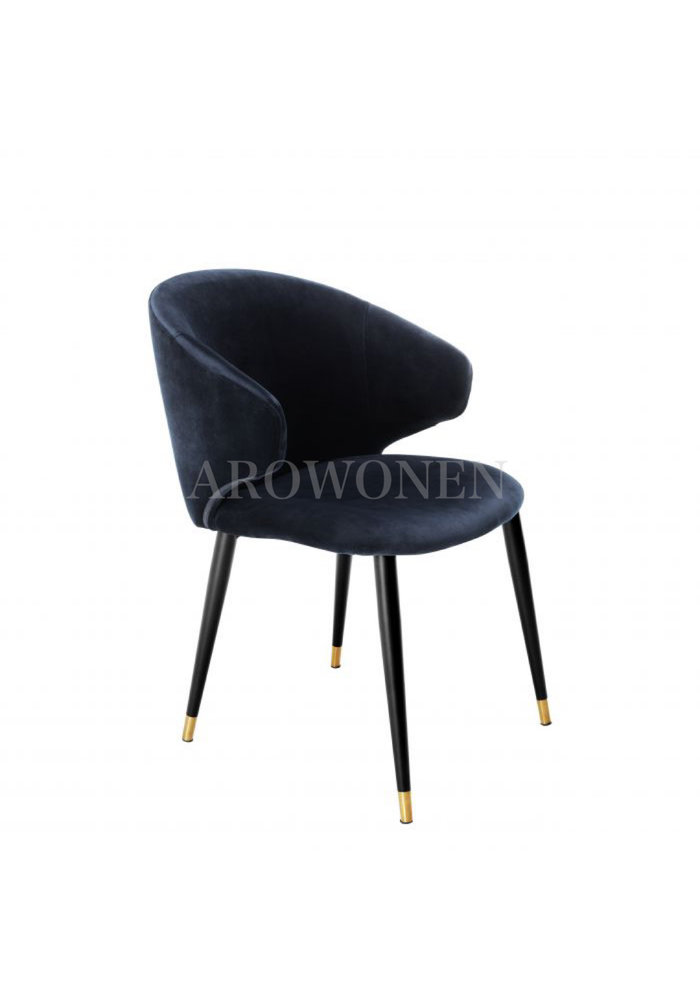 Dining chair - Stella berry