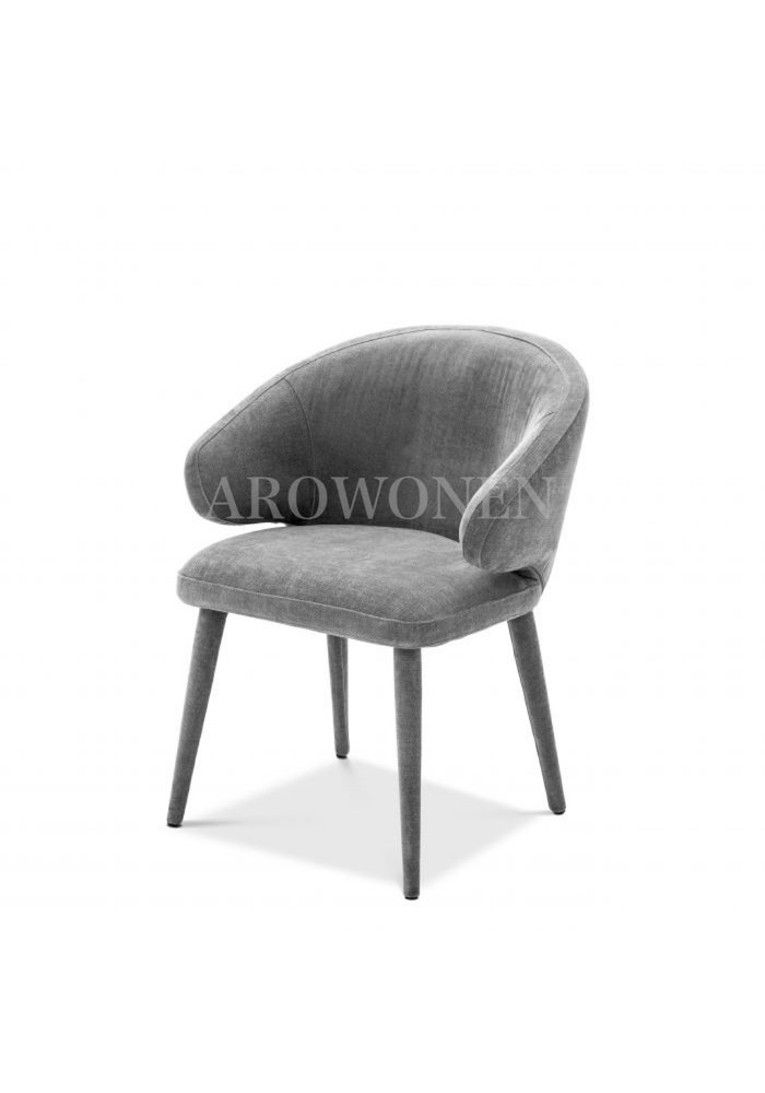 Dining chair - Matthew  shadow