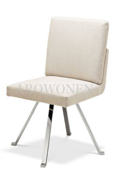 Chaise de salle à manger - Mason panama