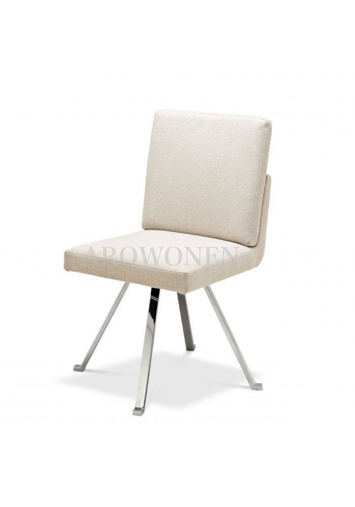 Dining chair - Mason panama