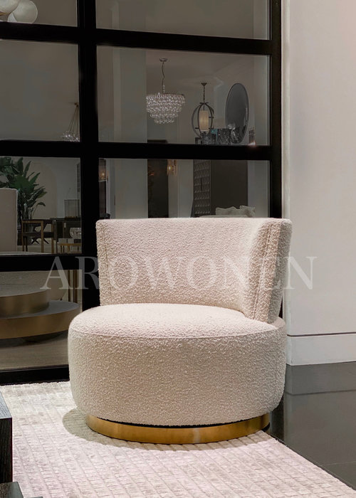 Fauteuil - Penny