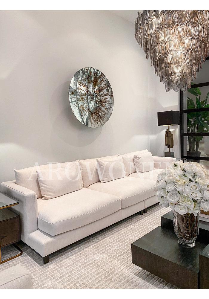 Sofa - Lea