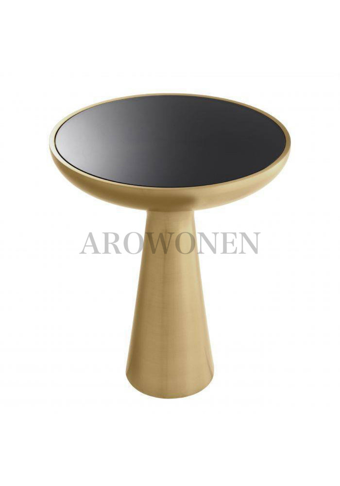 Side Table - Oriana low