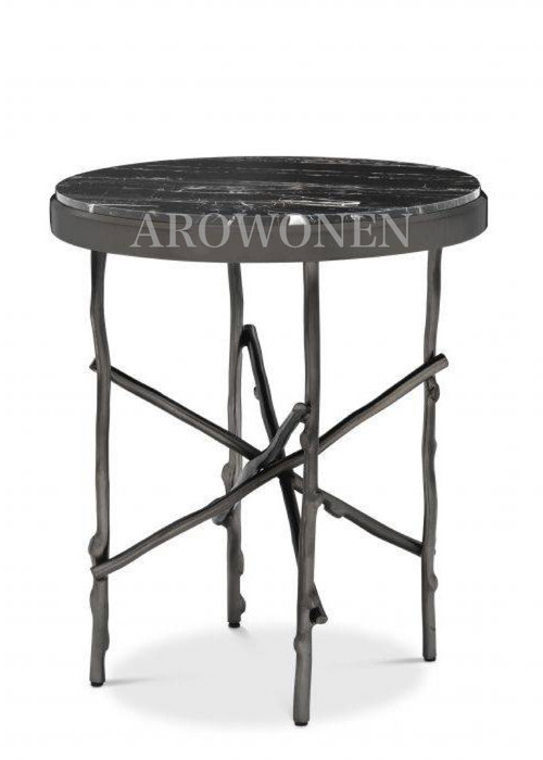 Side Table - Lucia
