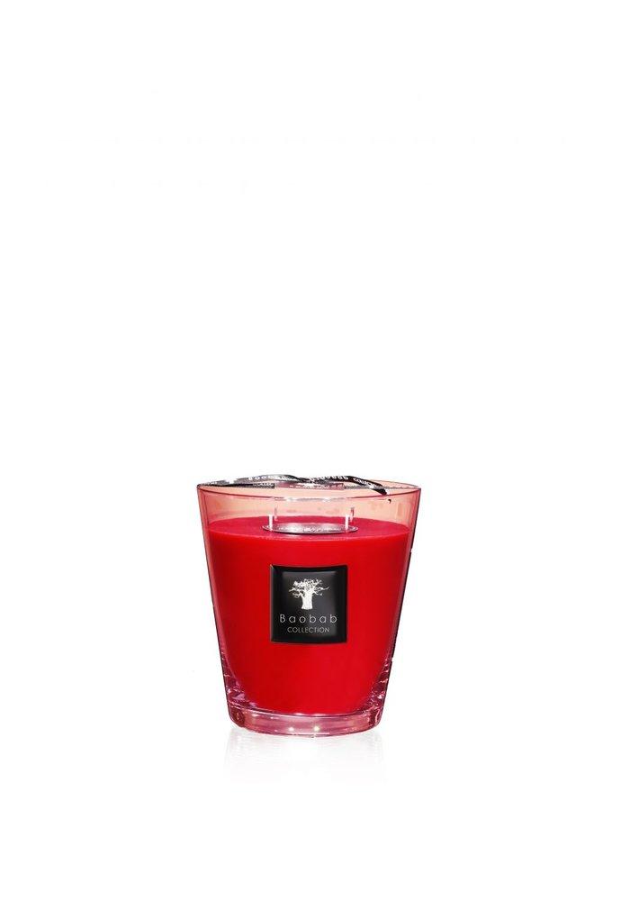 Candle - ALL SEASONS - MAASAI SPIRIT