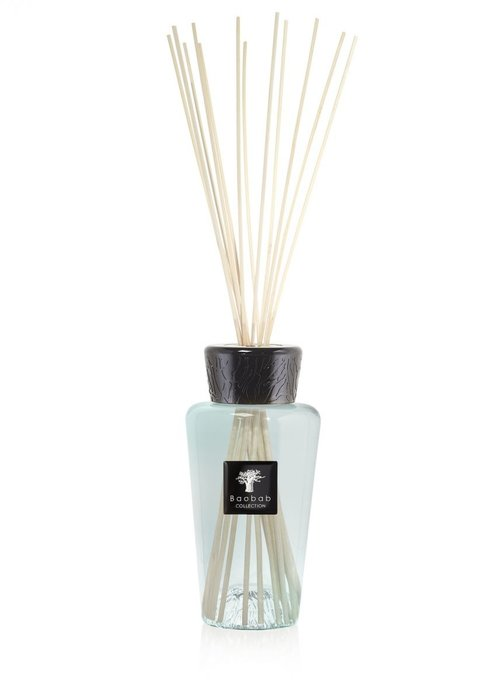✩ Baobab Diffuser - ALL SEASONS - NOSY IRANJA