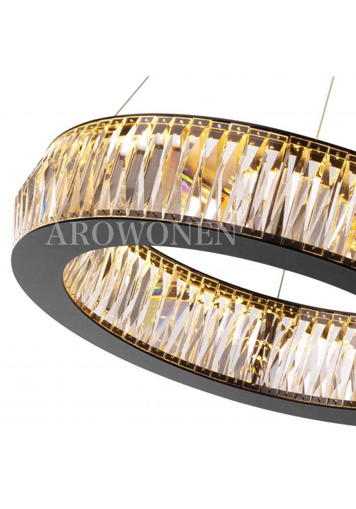 Hanglamp - Miller S
