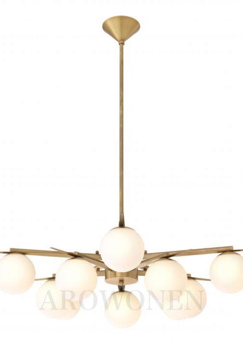 Hanglamp - Skylar