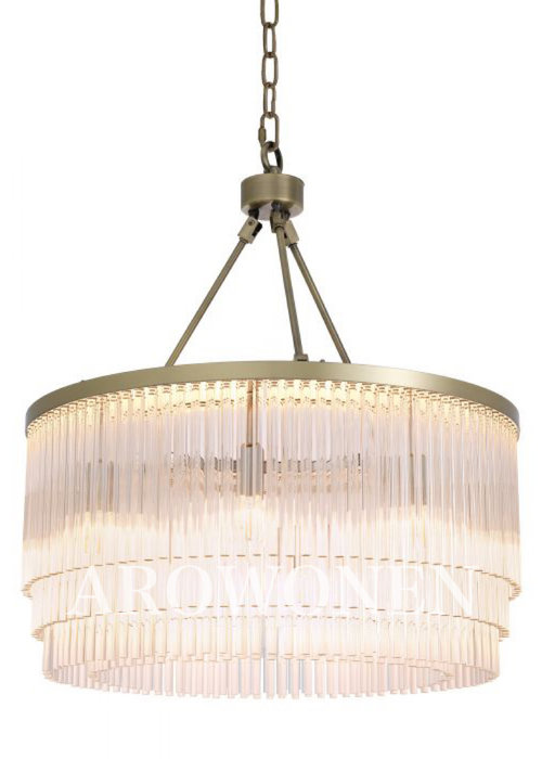 Hanglamp - Alina S