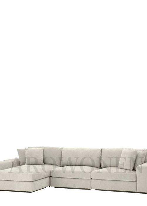 Sofa - Gigi