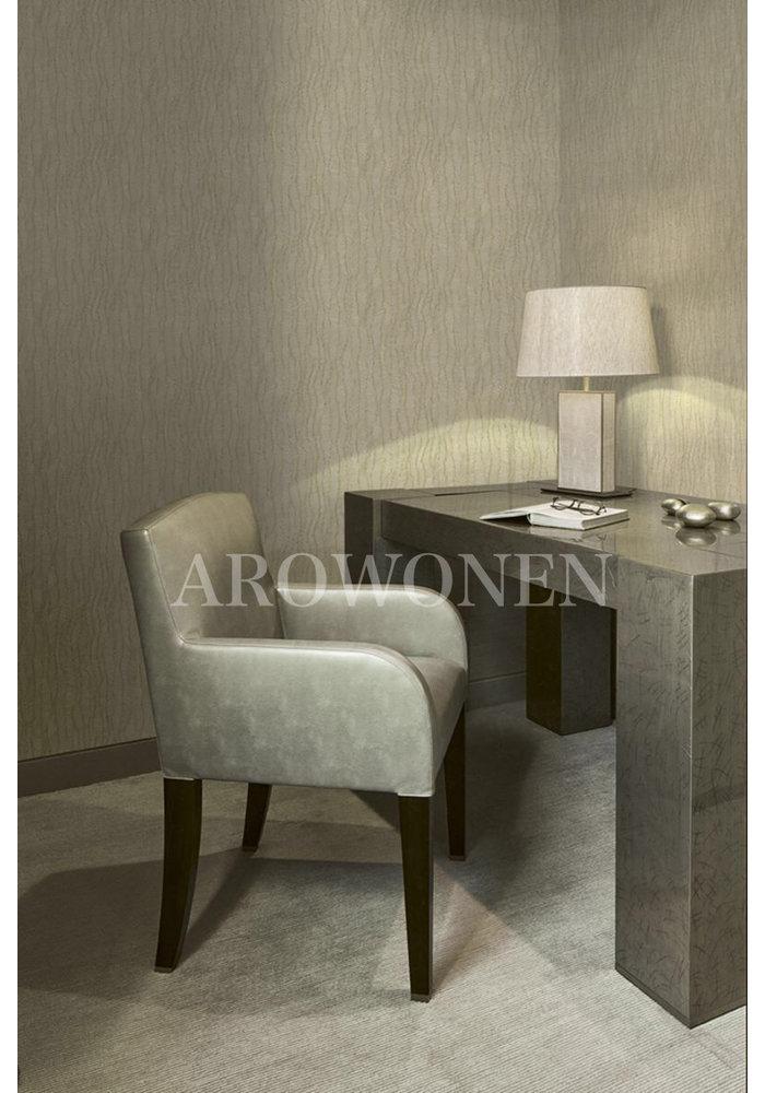 Fond d'écran - Armani Casa Brera
