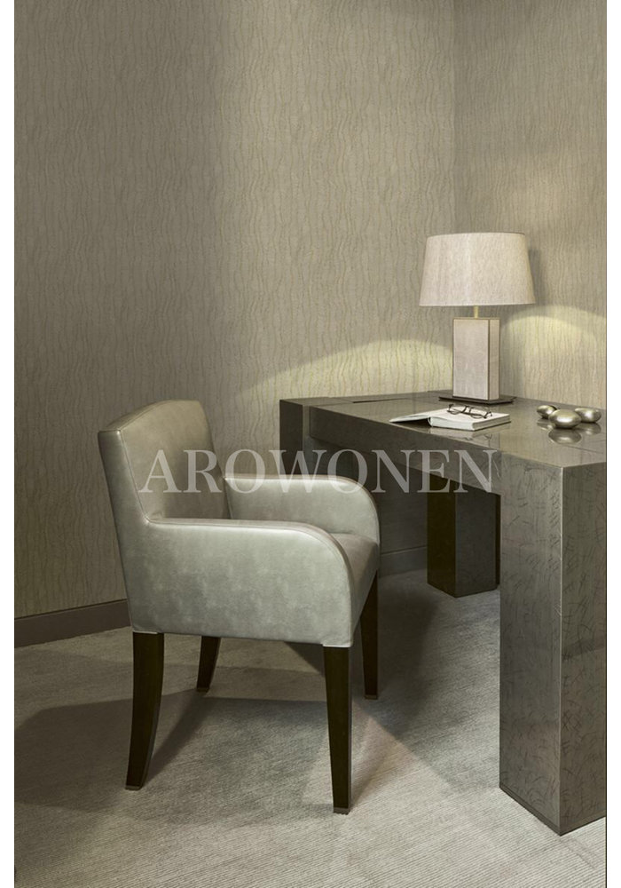 Wallpaper - Armani Casa Brera