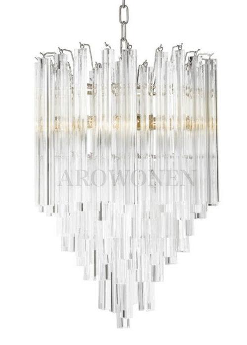 Chandelier - Crown