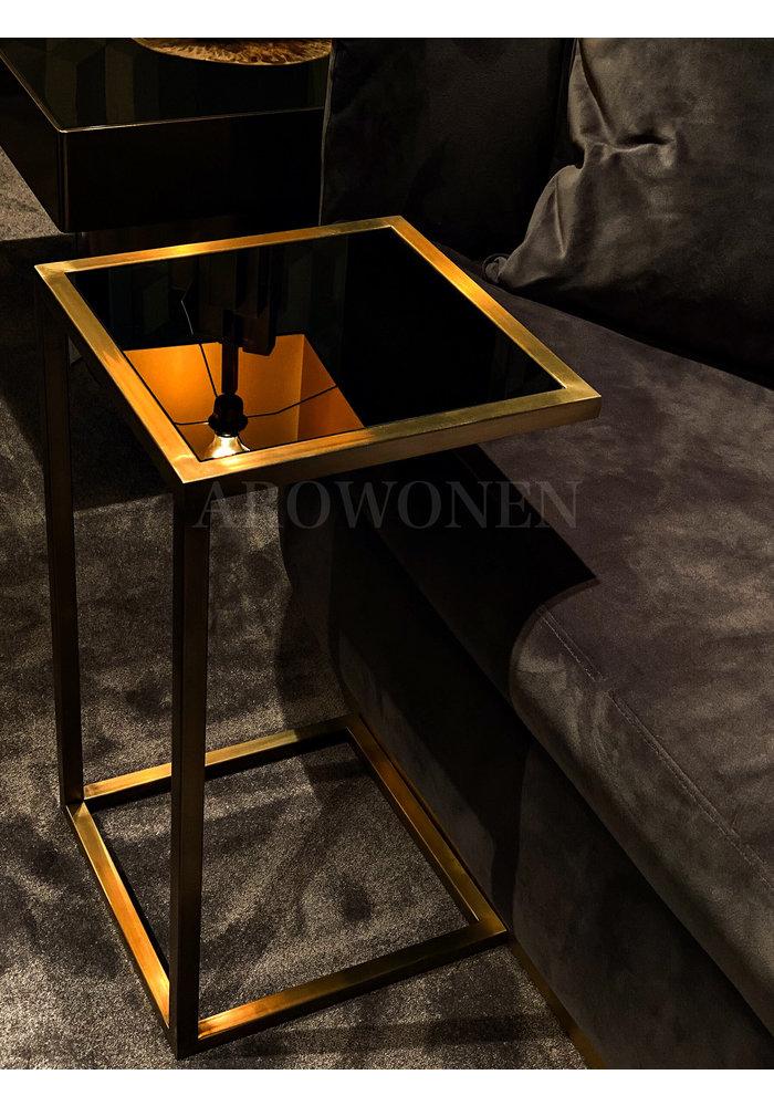 Side Table - Julian