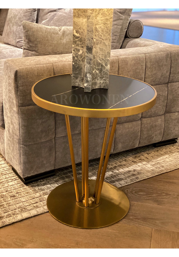 Side Table - Levanto