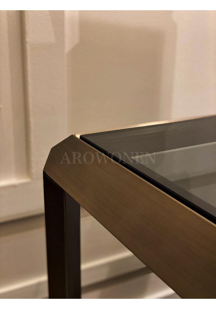 Side Table - Arthur
