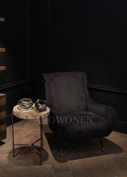 Side Table - Hogen