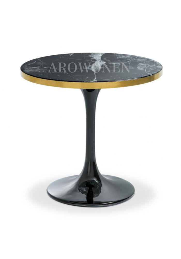 PRE-ORDER - Side Table - Linea