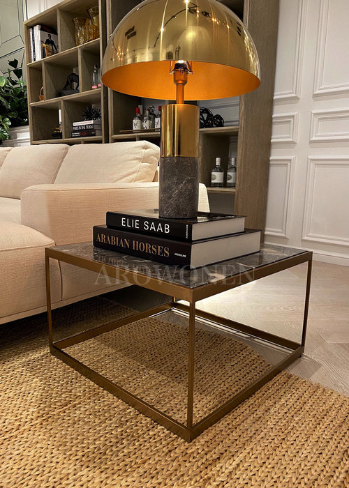 Side Table - Eve