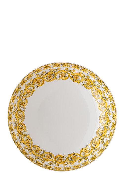 Versace Medusa - Deep Plate 22 cm