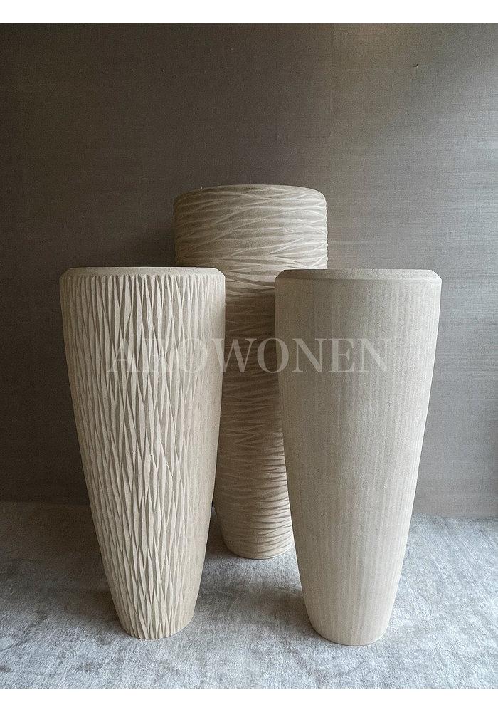 Vase - Maybelle
