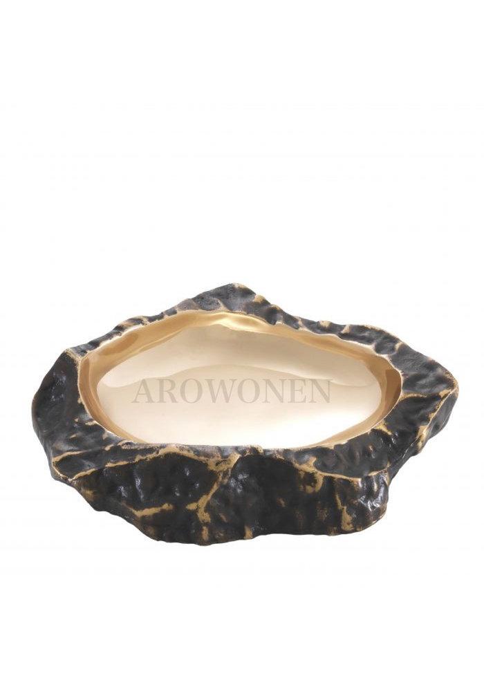 Bowl - Rock