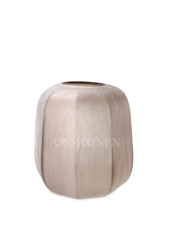 Vase - Jayce - S