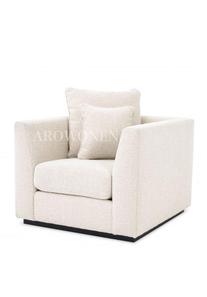 Armchair - Jenner