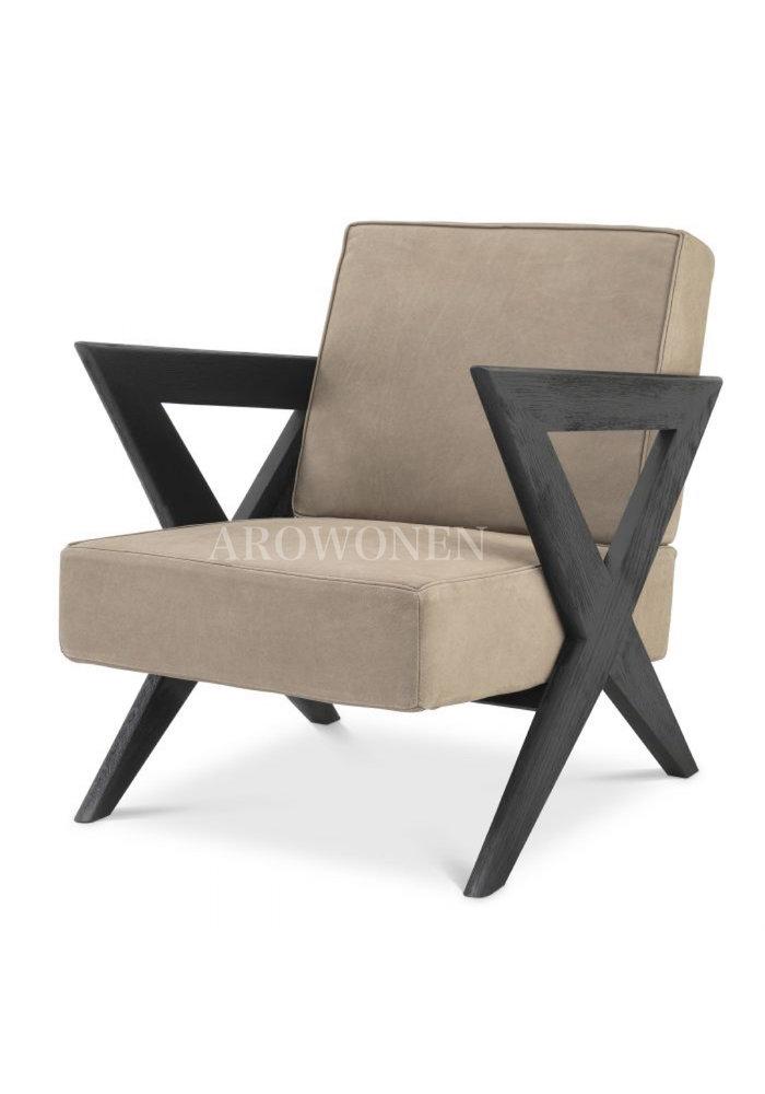 Chair - Astor