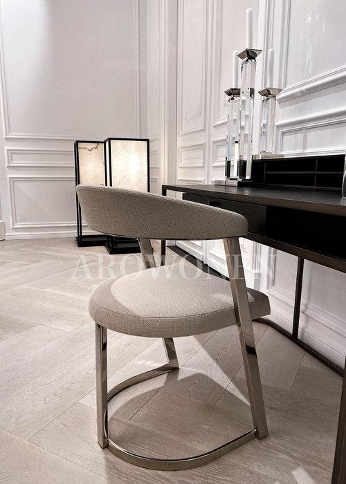 Chaise de salle à manger - Hugo
