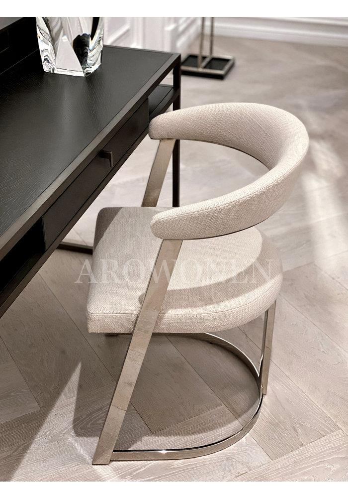 Dining chair - Hugo
