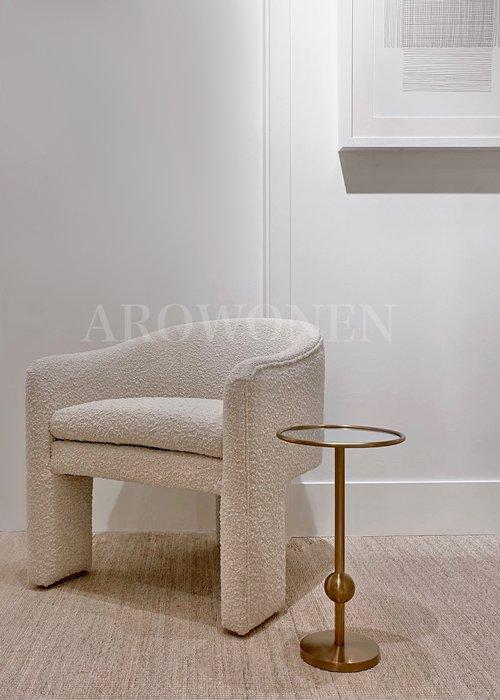 PRE-ORDER - Chair  - Salvador
